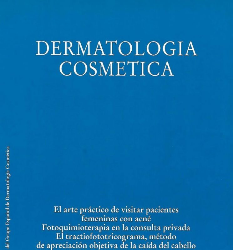 Article scientifique en espagnol sur le phototrichogramme