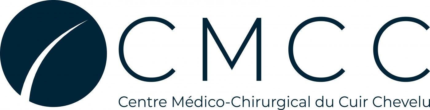 Logo CMCC Paris