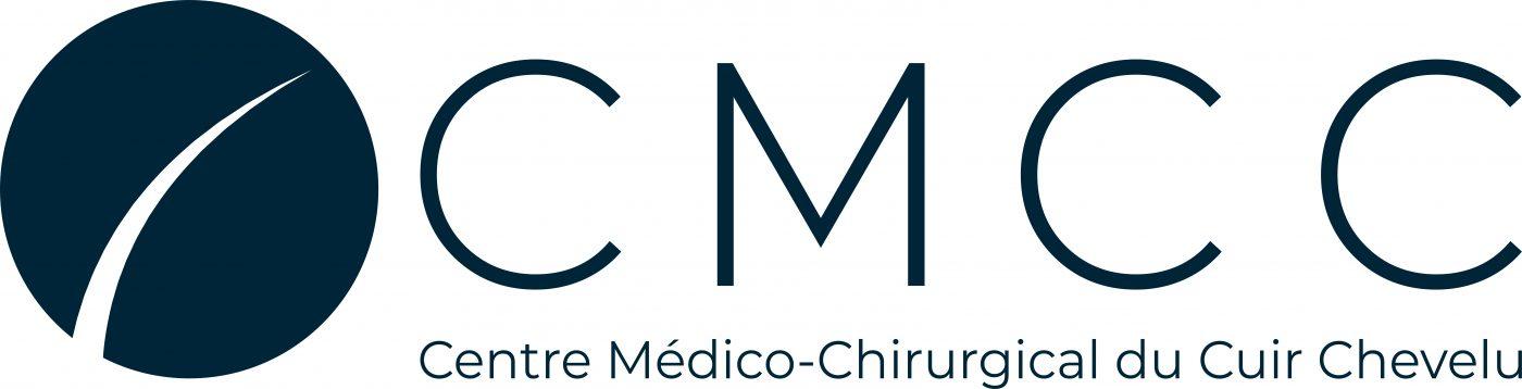 Logo CMCC Paris