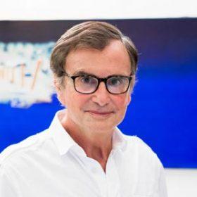 Pierre Bouhanna